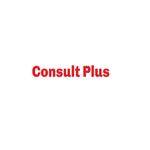Consult Plus