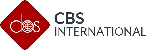 CBS International