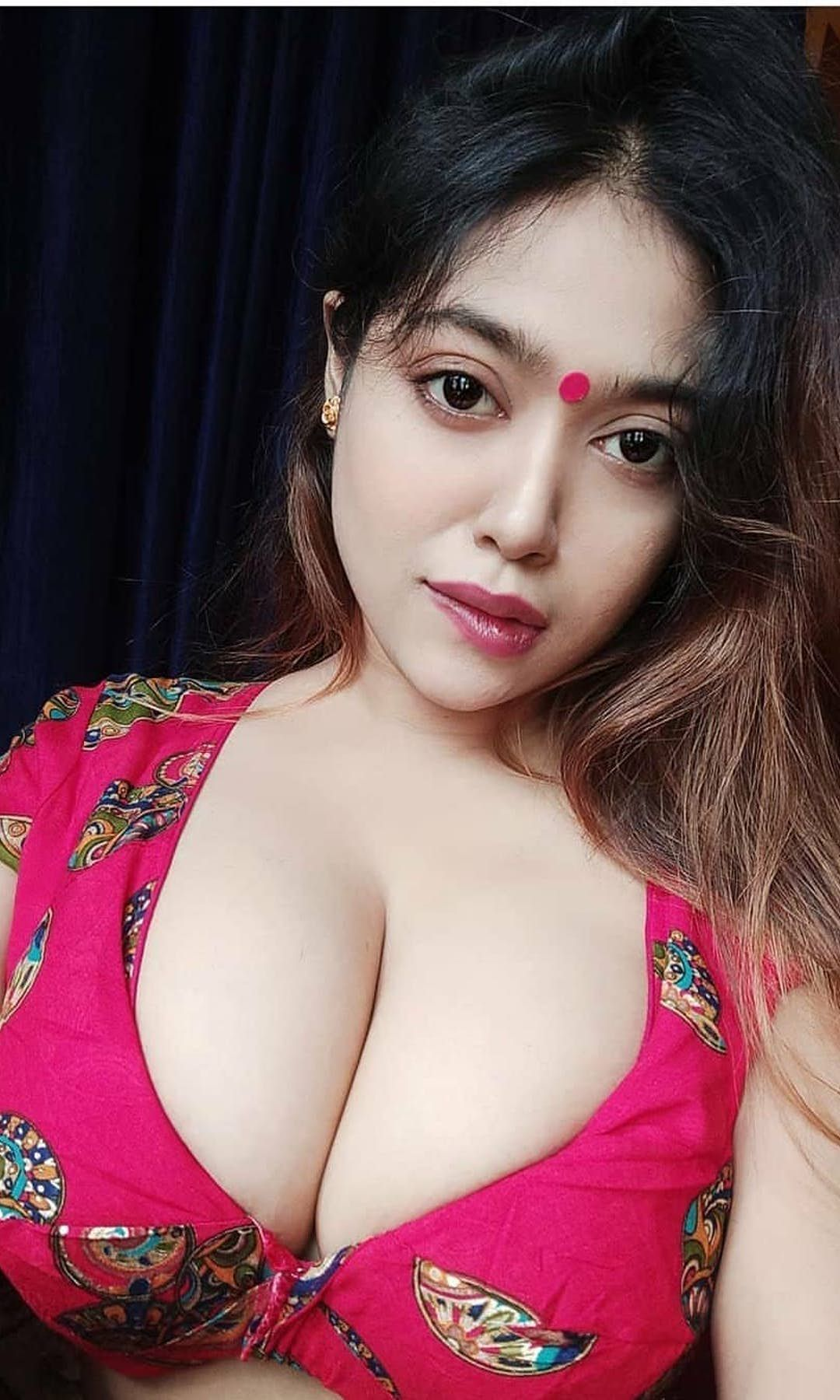 A perfect Jaipur Escorts, who massages your cock and testicles perfectly
