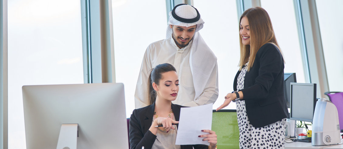 Are you looking for the best business evaluation services provider in Dubai?