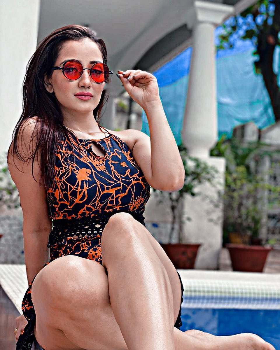 Exactly why Erotic Chandigarh Call Girls Require increasing day Daily